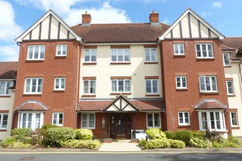 1 bedroom retirement property for sale - Pegasus Court, Chester Road, Streetly