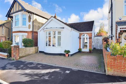 2 bedroom bungalow for sale - First Avenue, Gillingham, Kent