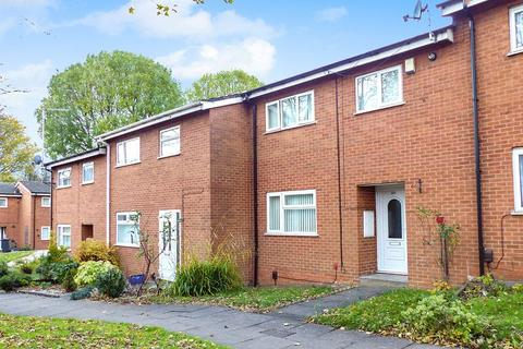 3 bedroom terraced house for sale - Old Walsall Road, Great Barr, Birmingham, West Midlands