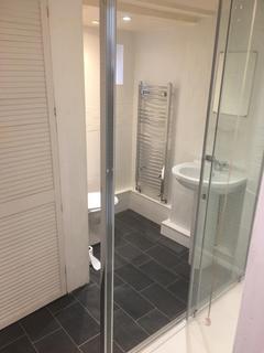 4 bedroom house to rent - Queen Street, Treforest, Pontypridd