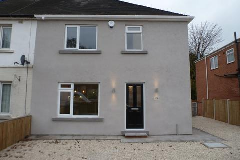 3 bedroom semi-detached house for sale - Bradford Road, Wrenthorpe