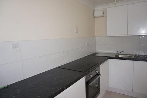 1 bedroom flat to rent - Anson Drive, Southampton