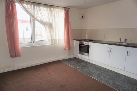 1 bedroom apartment to rent - Victoria Road, Woolston.