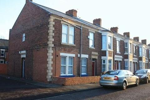 3 bedroom flat to rent - Third Avenue, Newcastle Upon Tyne