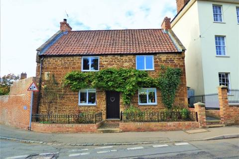 2 bedroom detached house for sale - High Street, Northampton