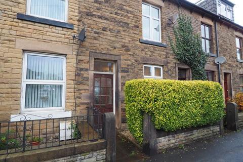 2 bedroom terraced house for sale - Jubilee Street, New Mills, High Peak, Derbyshire, SK22 4NX