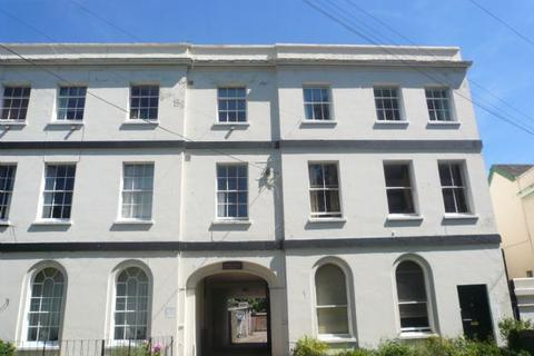 1 bedroom flat for sale - 1 Bed Flat, Pennsylvania Road, Exeter