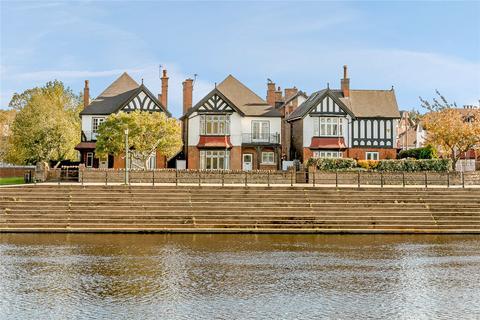 4 bedroom detached house for sale - Trent Side, West Bridgford, Nottingham, NG2