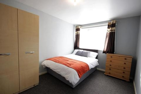 1 bedroom house share to rent - Rodney Close, Hull, East Yorkshire, HU2 9JP