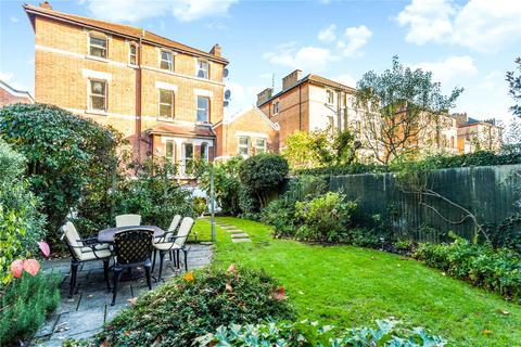 2 bedroom flat for sale - Colinette Road, Putney, London, SW15