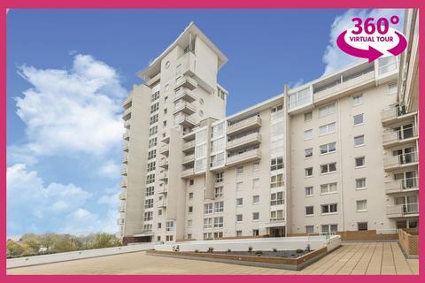 2 bedroom apartment for sale - Heol Glan Rheidol, Cardiff - REF# 00005578 - View 360 Tour at http://bit.ly/2RCdwZU