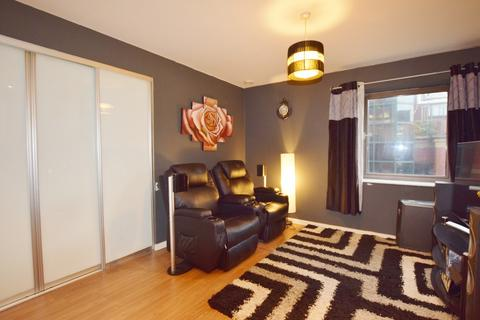 2 bedroom apartment for sale - The Basilica, 2 King Charles Street