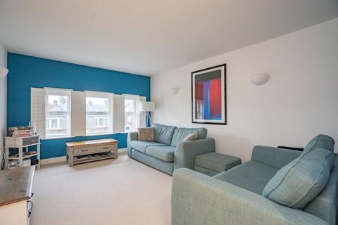 2 bedroom apartment for sale - Upper Grosvenor Road, Tunbridge Wells