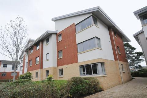 2 bedroom apartment for sale - Acorn Gardens, Plymouth. Spacious 2 Bedroom Ground Floor Apartment in Plympton.