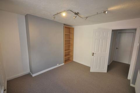 2 bedroom flat to rent - Bath Street, Cheltenham