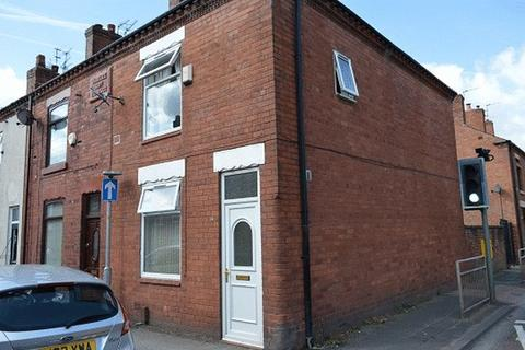 3 bedroom end of terrace house for sale - Smith Street, Atherton, M46 0DB