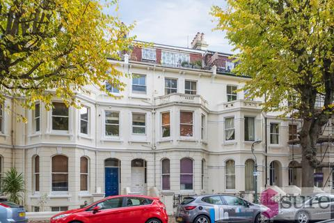 Studio for sale - St Aubyns, Hove, Hove