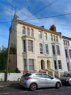 2 bedroom flat for sale - Kemp Town