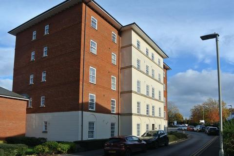 2 bedroom apartment for sale - Harescombe Drive, Gloucester