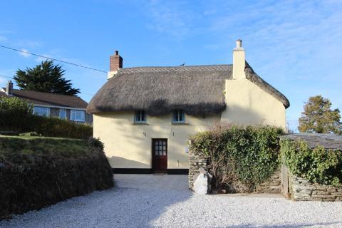 3 bedroom cottage to rent - Narkurs