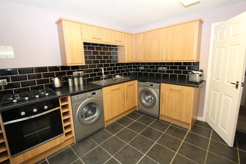 3 bedroom apartment for sale - Trevorder Road, Torpoint
