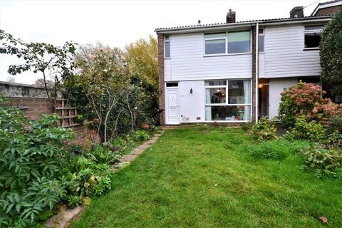 3 bedroom house to rent - Acrefield Drive