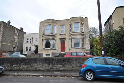 1 bedroom flat for sale - Knowle Road, Bristol