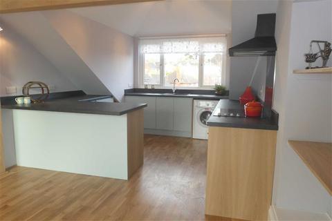 3 bedroom apartment to rent - Sylvan Road, Exeter, Exeter, EX4