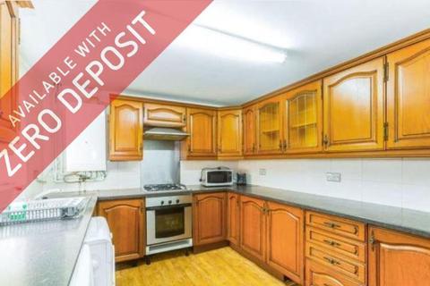 4 bedroom house to rent - Kensington Avenue, Victoria Park, Manchester