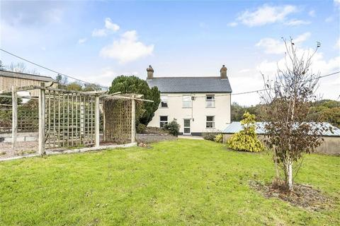 4 bedroom detached house for sale - Ford, Fairy Cross, Bideford, Devon, EX39