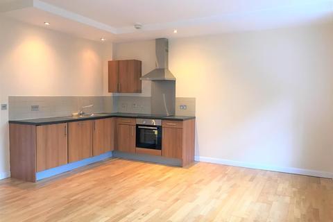 1 bedroom apartment for sale - Free School Lane, Halifax