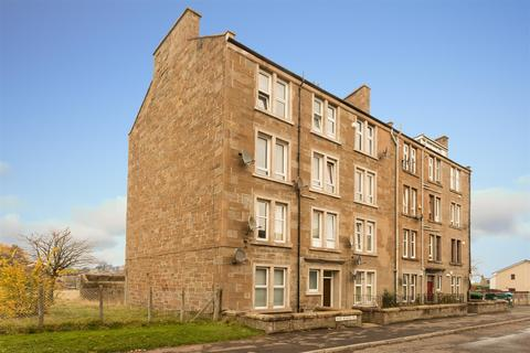 1 bedroom flat for sale - East School Road, Dundee