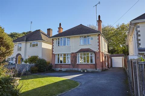4 bedroom house for sale - Anthonys Avenue, Poole