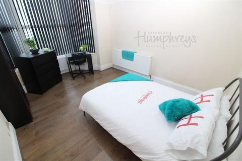 1 bedroom flat to rent - Filey Street, S10