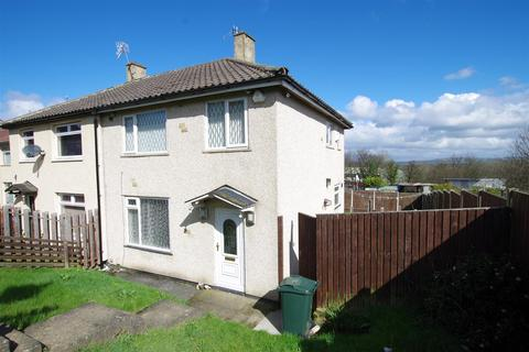 3 bedroom semi-detached house to rent - Rowantree Drive, Bradford. BD10