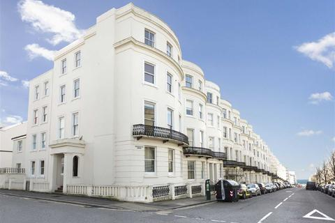 2 bedroom flat for sale - Lansdowne Place, Hove, East Sussex