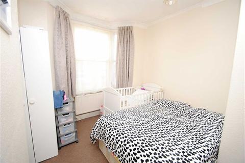1 bedroom flat for sale - Alpha Road, London