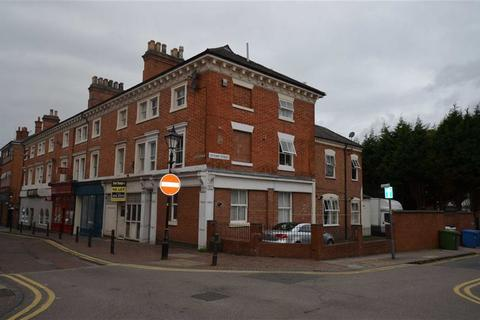 1 bedroom apartment for sale - Highfield Street, Leicester