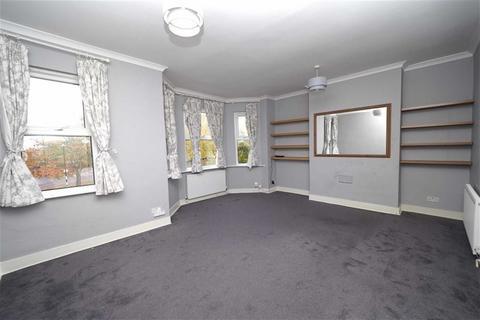 2 bedroom flat to rent - Plumstead Common Road, Plumstead, London, SE18