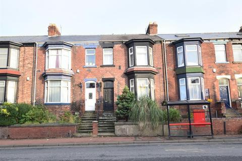 4 bedroom terraced house for sale - Riversdale Terrace, Eden Vale, Sunderland