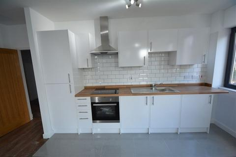 2 bedroom apartment to rent - Touthill Place, City Road, Peterborough