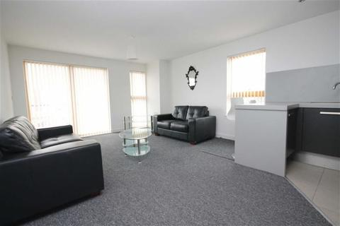2 bedroom flat to rent - Lord Street, Manchester