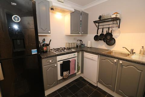 1 bedroom ground floor flat for sale - Ringwood Road, Poole, BH12
