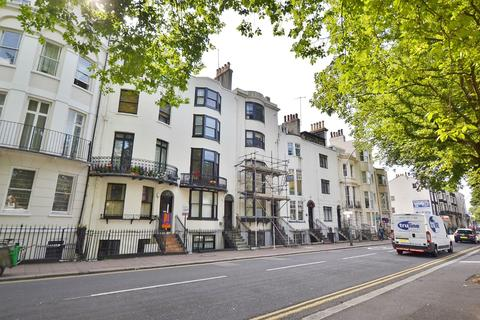 1 bedroom flat to rent - Grand Parade, BRIGHTON, BN2