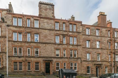 1 bedroom flat for sale - Ritchie Place, Polwarth , Edinburgh, EH11
