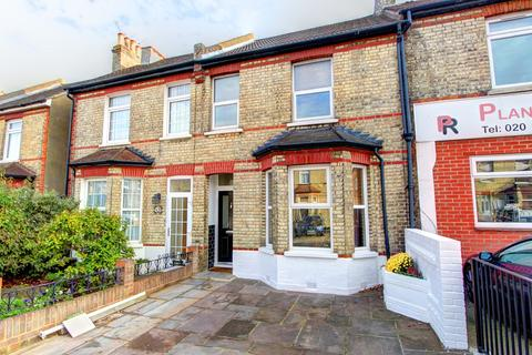 2 bedroom terraced house for sale - Southlands Road, Bromley, BR2