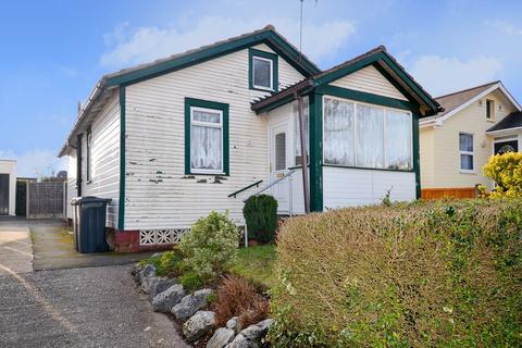 2 bedroom bungalow for sale - Central Avenue, Northfield, Birmingham, B31