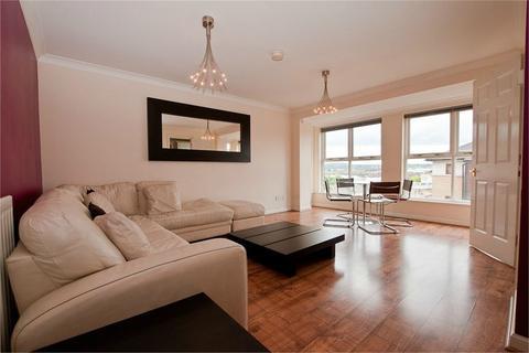 2 bedroom apartment for sale - Windsor Hall, Wesley Avenue, LONDON, E16