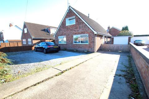 4 bedroom detached bungalow for sale - Main Road, Bilton, Hull, HU11