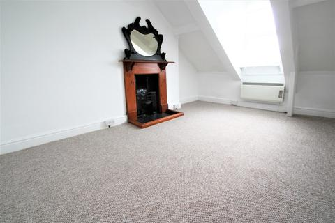 1 bedroom apartment to rent - Benbow Street, Plymouth
